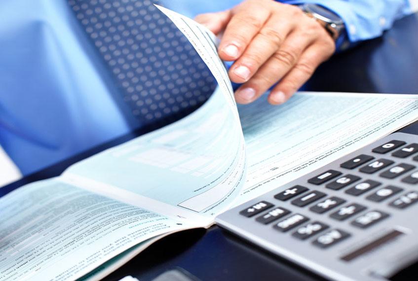 Knjigovodstvo za male i srednje firme. Vođenje poslovnih knjiga i računovodstvenih poslova prema svim trenutno važećim zakonima. Izrada računovodstvenih politika Vođenje kadrovske evidencije i obračuna plača.
